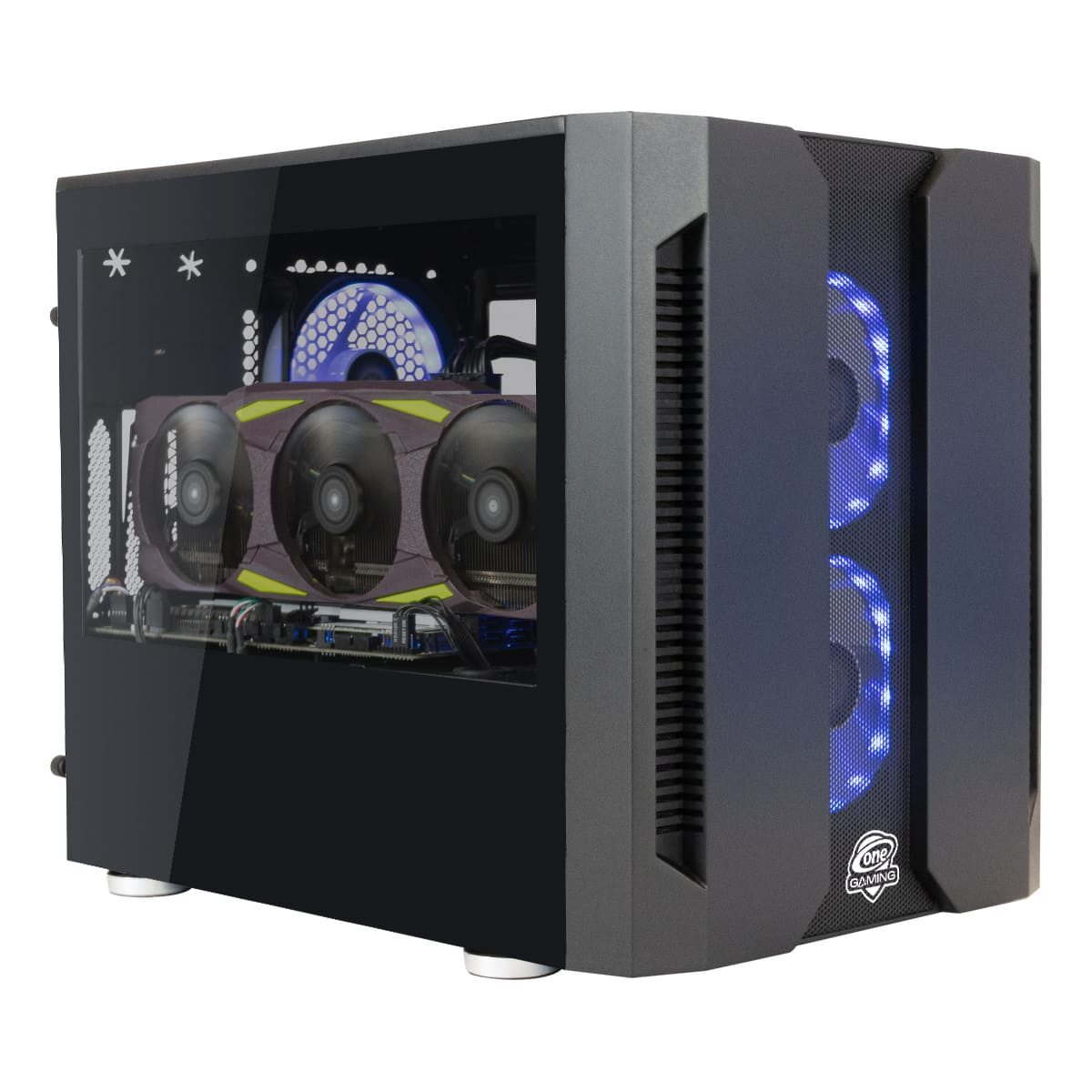 ONE GAMING Mini PC