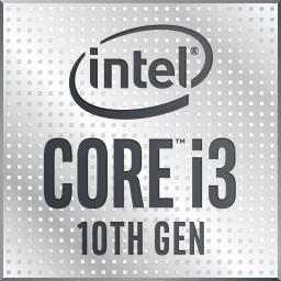 intel core i5 inside