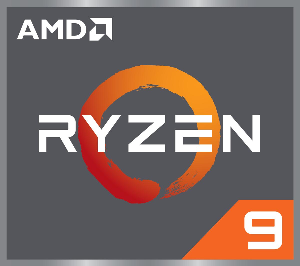 AMD Ryzen 7 Prozessoren