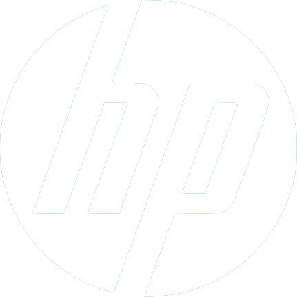 gebrauchte Monitore von HP
