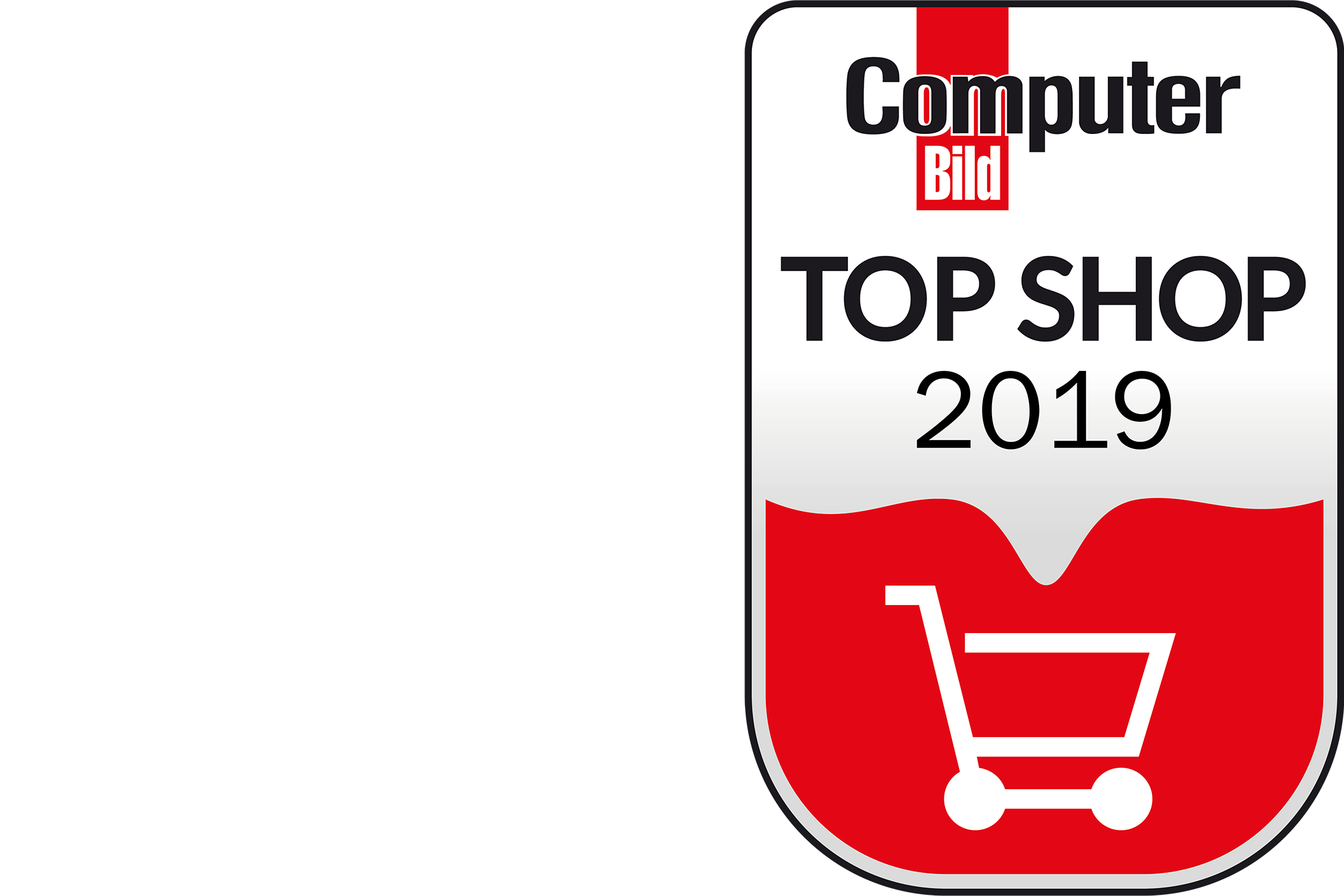 Computer Bild Tpo Shop 2019