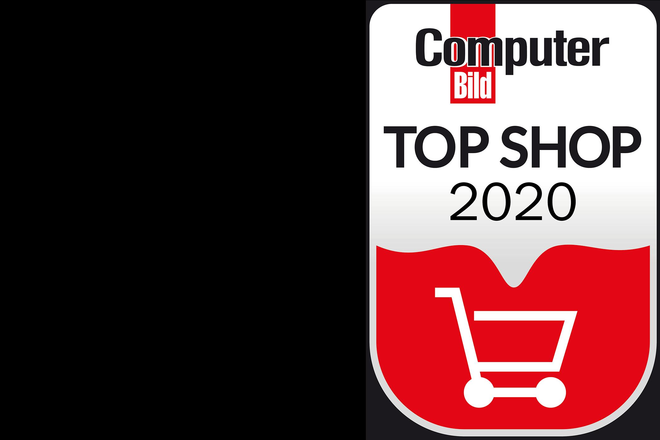 Computer Bild Tpo Shop 2020