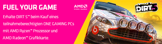 71606_amd_dirt5_produktbanner