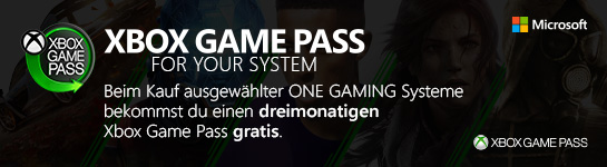 microsoft_xbox_game_pass_3_monate