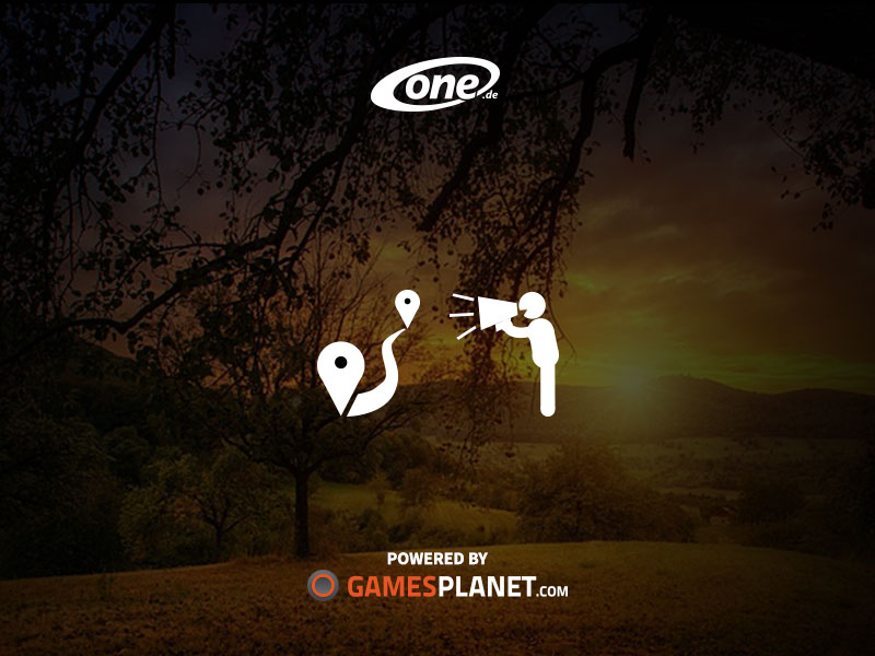 Bilderrätsel: Far Cry: New Dawn