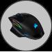 Steuere deine Mausbeleuchtung mit iCUE