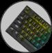 Steuere deine Tastaturbeleuchtung mit iCUE