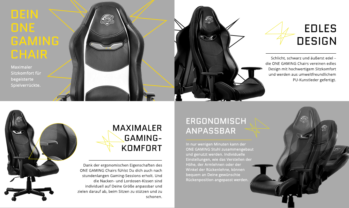 https://www.one.de/images/gaming-chair/ONE-Gaming-Chairweiss.png
