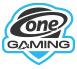Gaming shop