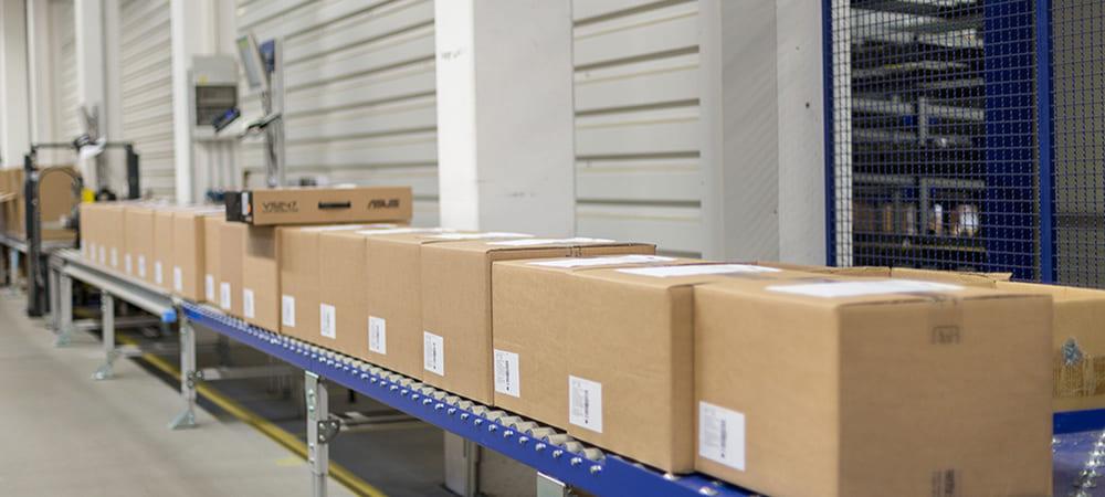 one_produktion_pakete