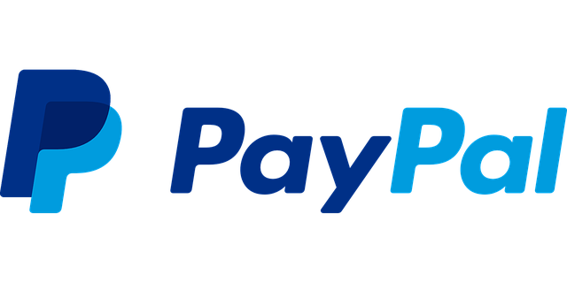 Paypal""