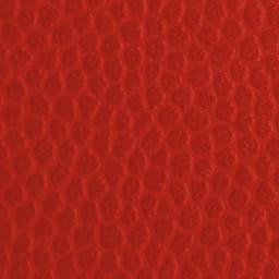 Gaming Chair von ONE GAMING im stylischen rot