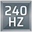 display_240hz