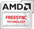 Acer RT280K mit mit AMD FREESYNC