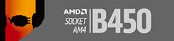 b450_amd_am4_ryzen_24307