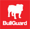 gratis BullGuard Internet Security