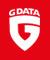 DELL Latitude E5440 mit GDATA