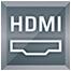 anschluss_hdmi