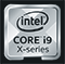 ONE GAMING High End Extreme IN04 mit INTEL Core i9 X-series CPU