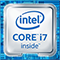 ONE GAMING K56-6O2 SE mit mit INTEL Core i7 6th Gen CPU