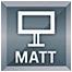 display_matt
