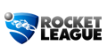 ONE GAMING K56-7N WIN10 ( Clevo P751 ) mit mit gratis ROCKET LEAGUE