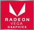 ONE GAMING Starter AN01 mit mit AMD RYZEN 5 VEGA Grafik