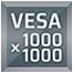 vesa_100