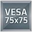 vesa_75