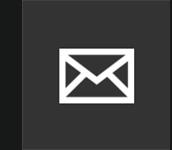 E-Mail an uns