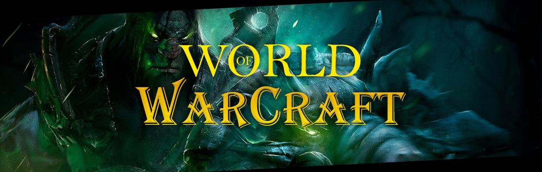 world-of-warcraft-systemanforderungen-one-gaming-spiel-header