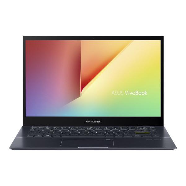 ► ASUS VivoBook Flip 14 TM420UA EC003R Notebook - 72081