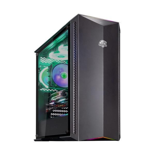 Gaming PC Premium AN05 individuell anpassbar