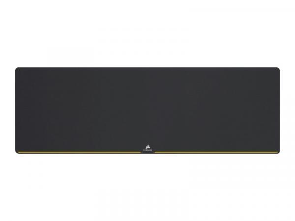 Corsair Gaming MM200 Extended Mauspad, Hauptbild (17.09.2019)
