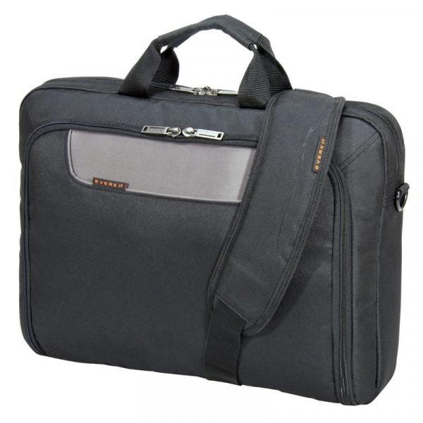 Everki ADVANCE Laptop Tasche, Hauptbild (23.05.2019)