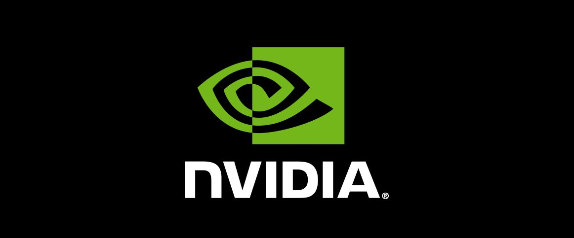 header-nvidia1660nOnL6euqEKNnp