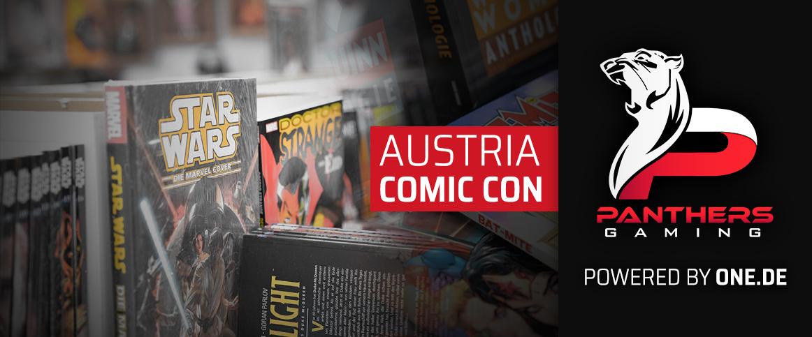 austrian-comic-con_headerQxmR83mVB3qa1