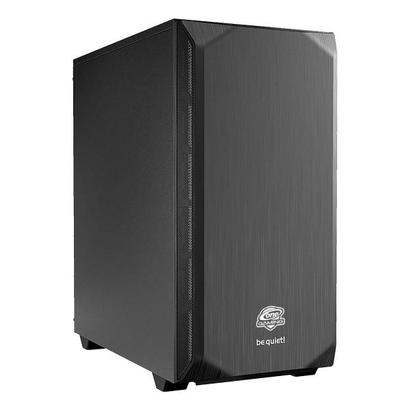 ▶ ONE GAMING PC High End Elite AN12 online kaufen