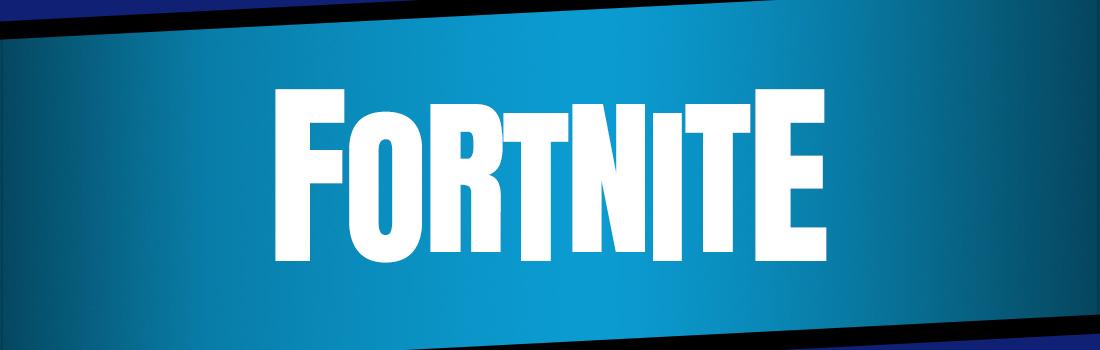 fortnite-systemanforderungen-one-gaming-spiel-header