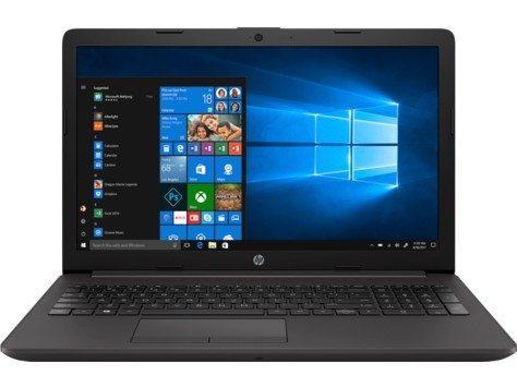 ▶ HP Notebook 250 G7 kaufen