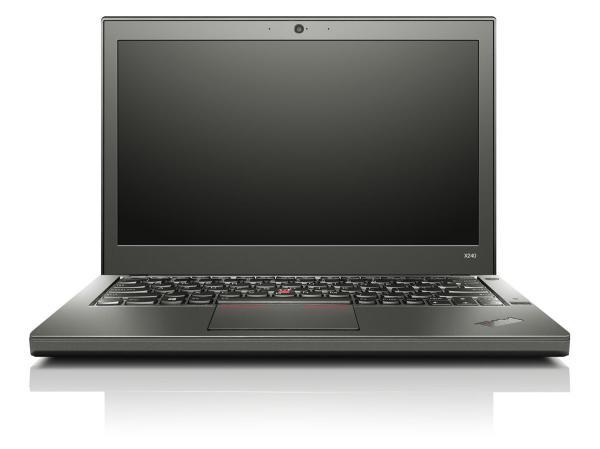 ► Lenovo X240 Laptop gebraucht online kaufen