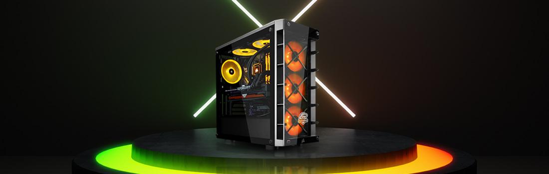 corsairxone-gewinnnspiel-pc-system-one-gaming-technik-header