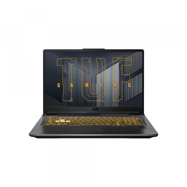 ASUS TUF Gaming A17 FA706QM-HX753 Notebook 90NR05Z4-M01430 71749