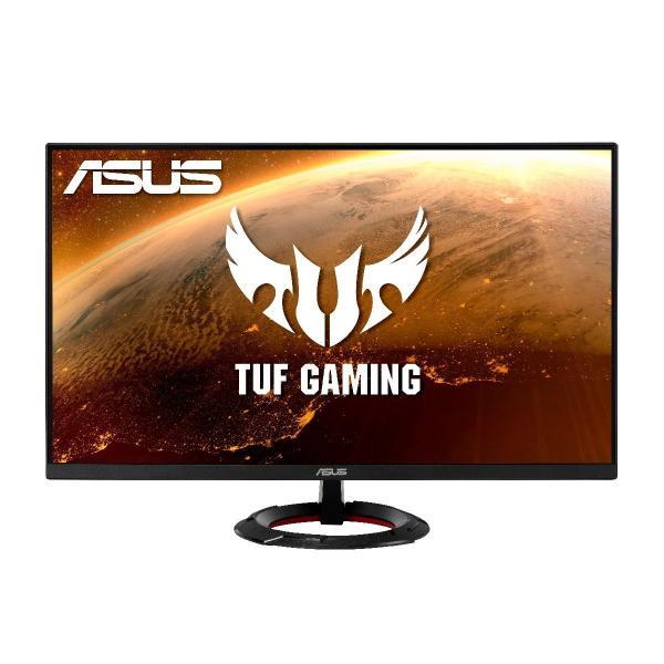 ASUS TUF Gaming VG279Q1R, Hauptbild (17.03.2021)