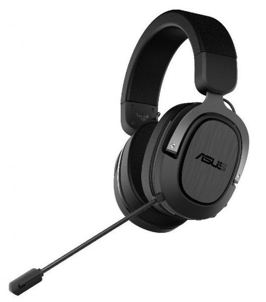 ASUS TUF Gaming H3 Wireless Gaming Headset