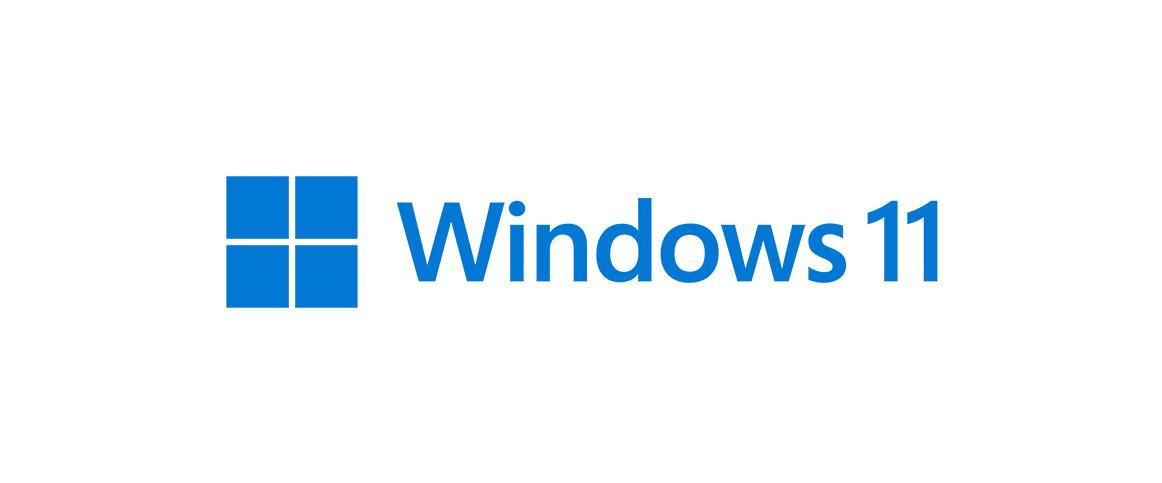 windows11_header