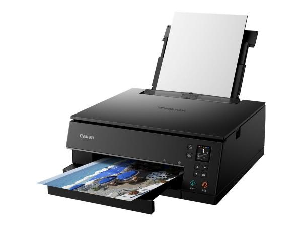 Canon Pixma TS6350 Multifunktionsdrucker - 44416152