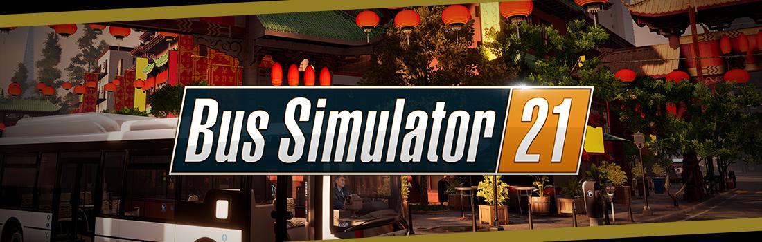 bus-simulator-21-systemanforderungen-one-gaming-spiel-header