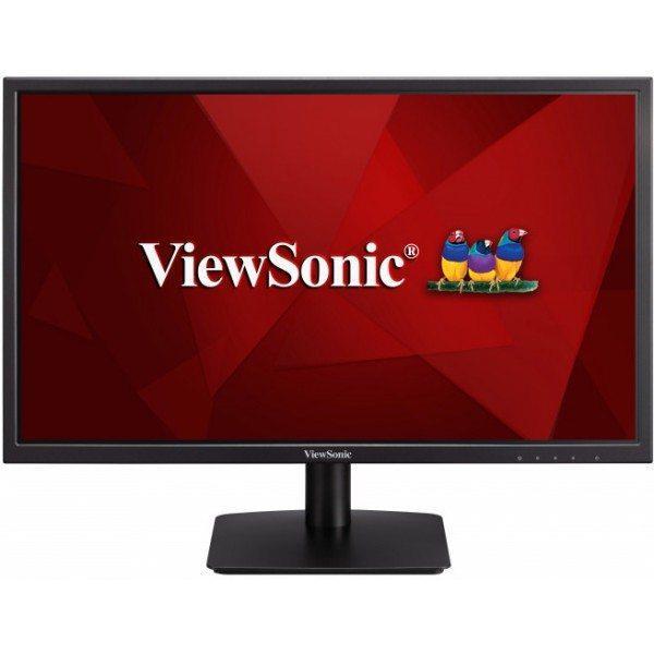 ► B-Ware ViewSonic VA2405-H Monitor kaufen