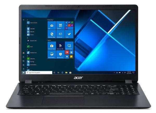 ► Acer Extensa 15 EX215-22-R432 Notebook mit 8GB DDR4 (NX.EG9EG.00B)